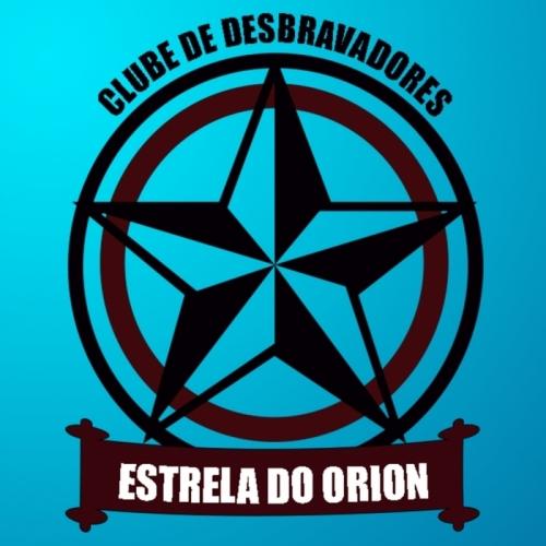 Estrela do Orion