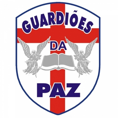 Guardiões da Paz