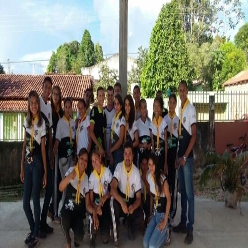 Pioneiros do Araguaia