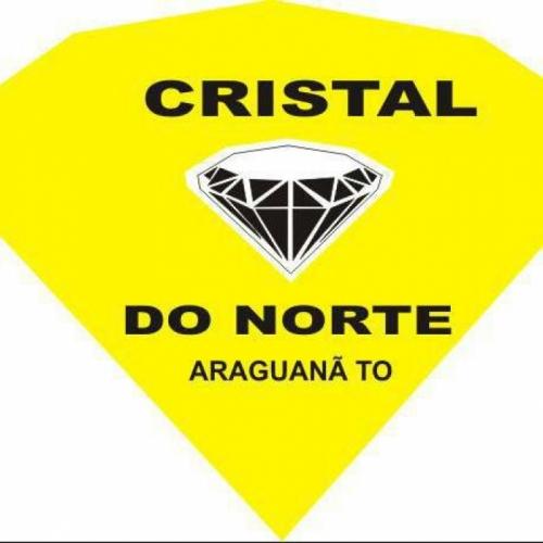 Cristal do Norte
