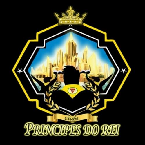 Principes do Rei