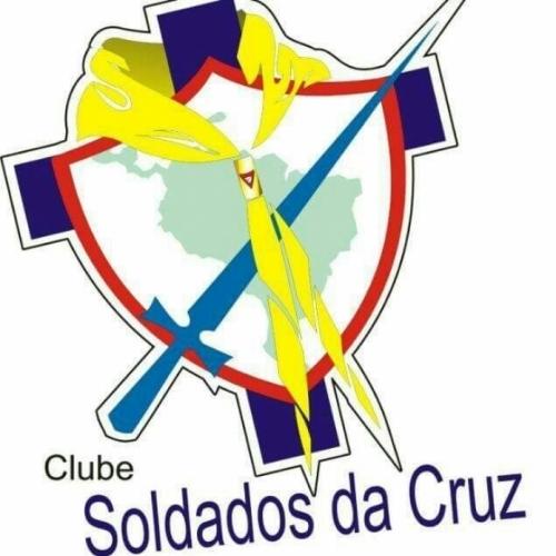 Soldados da Cruz