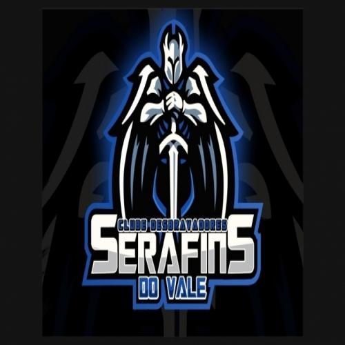 Serafins do Vale