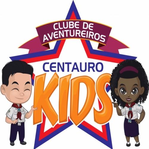 Centauro Kids