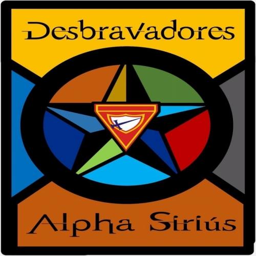 Alpha Siriús