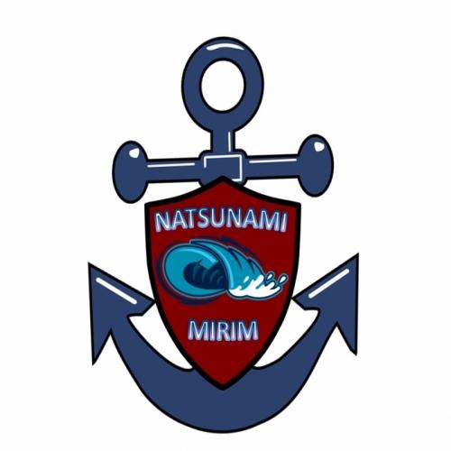 Natsunami Mirim
