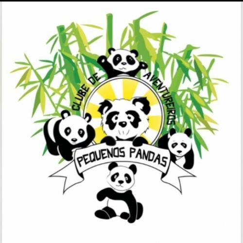 Pequenos Pandas