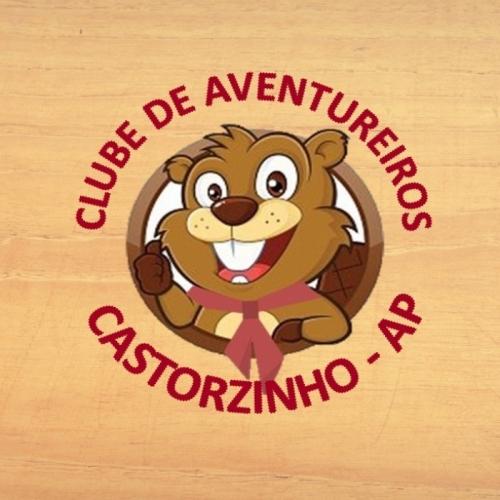 Castorzinho