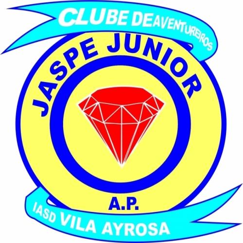 Jaspe Júnior