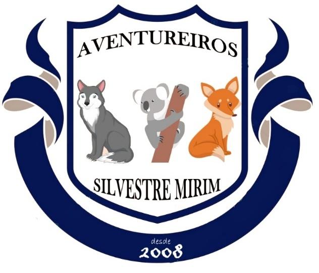 Silvestre Mirim