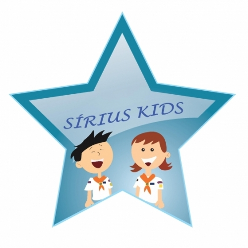 Sírius Kids