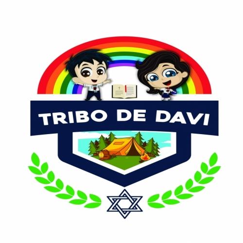 Tribo de Davi Kids