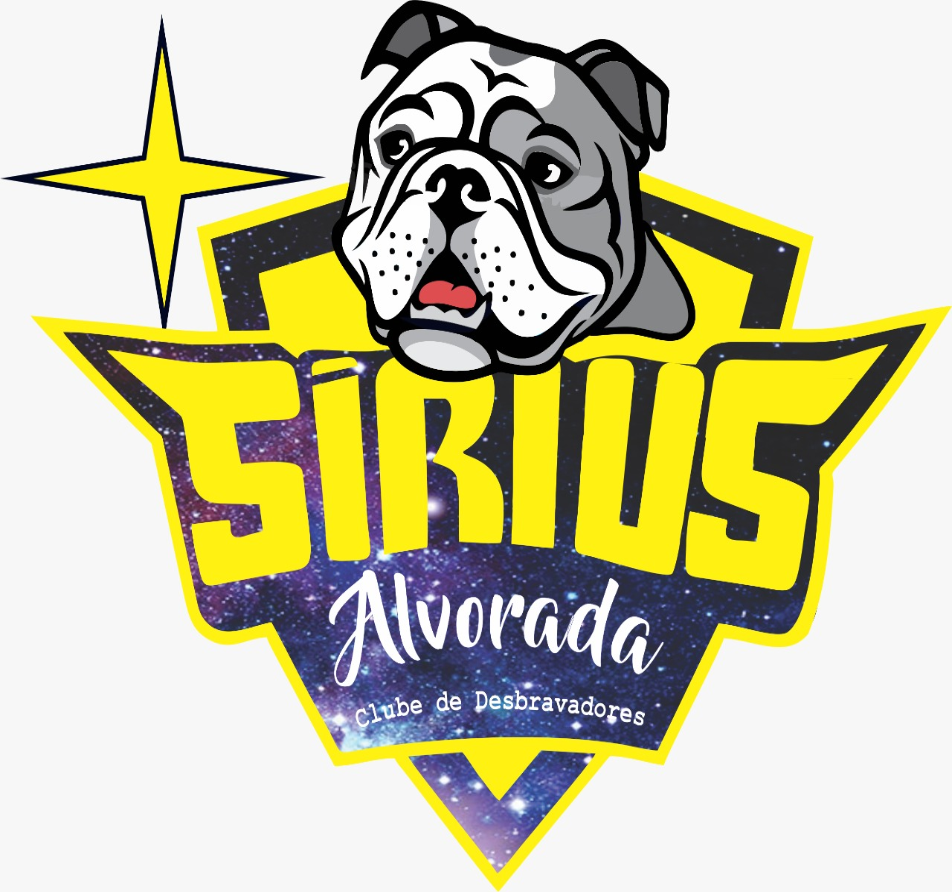 Sirius Alvorada