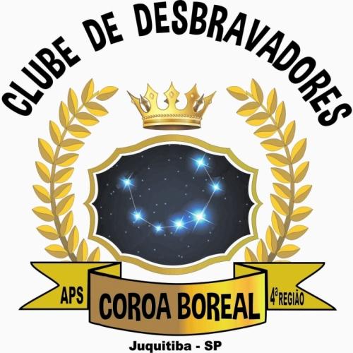 Coroa Boreal