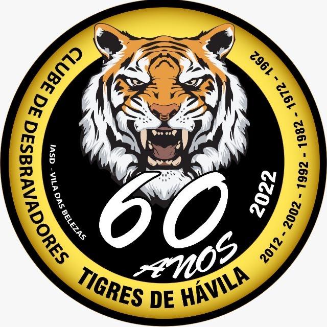 Tigres de Hávila