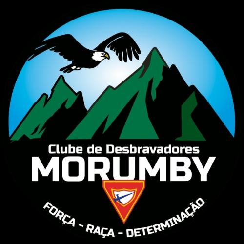 Morumby