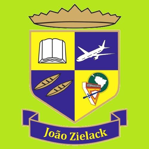 João Zielack