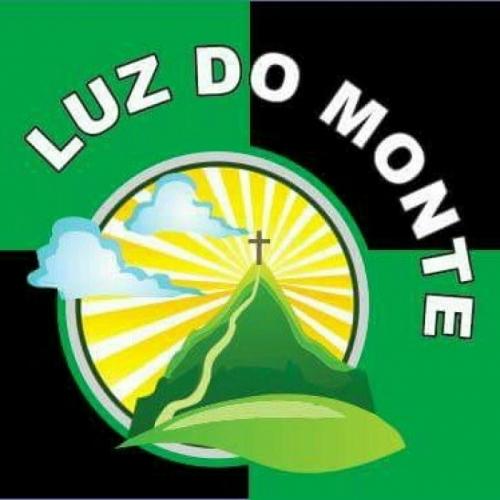 Luz do Monte