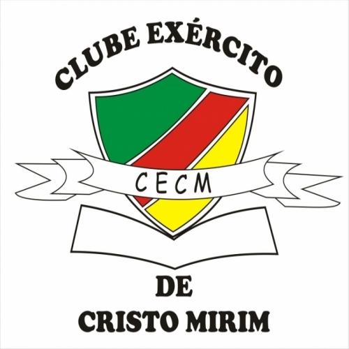 Exército de Cristo Mirin