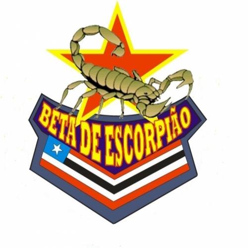 Beta de Escorpião