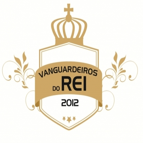 Vanguardeiros do Rei