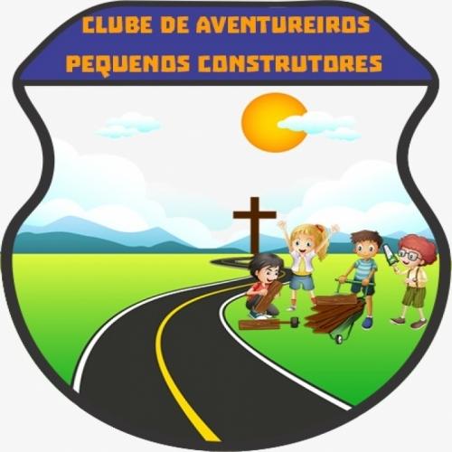 PEQUENOS CONSTRUTORES