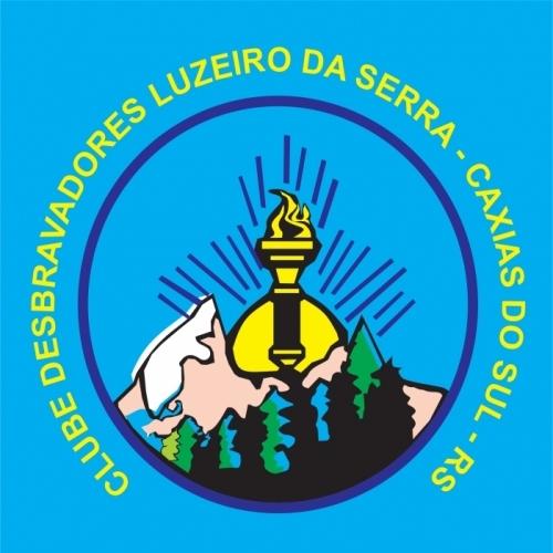 Luzeiro da Serra