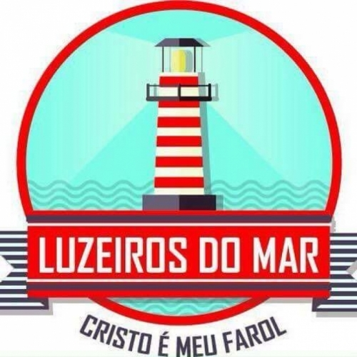Luzeiros do Mar