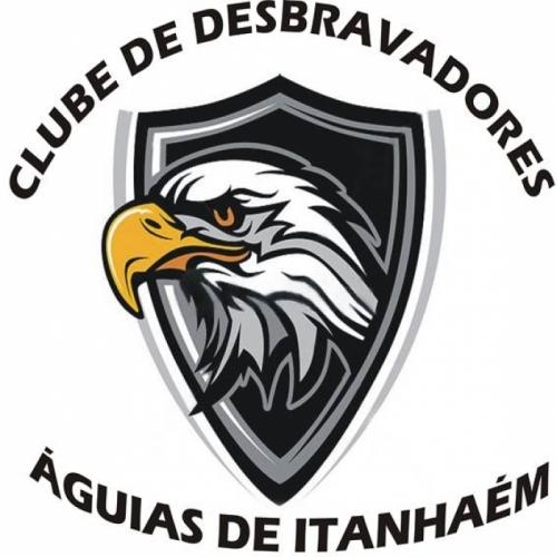 Águias de Itanhaém