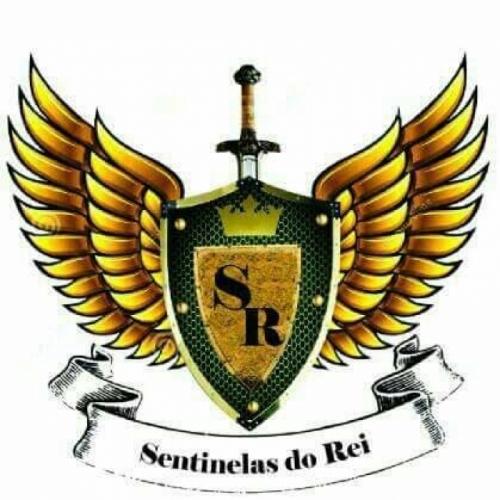 Sentinelas do Rei