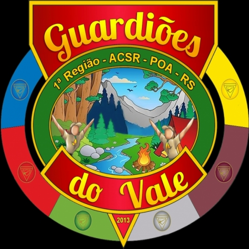 Guardiões do Vale