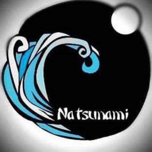 NATSUNAMI