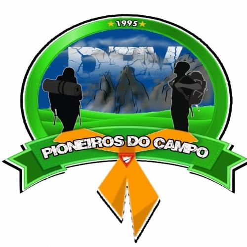 Pioneiros do Campo
