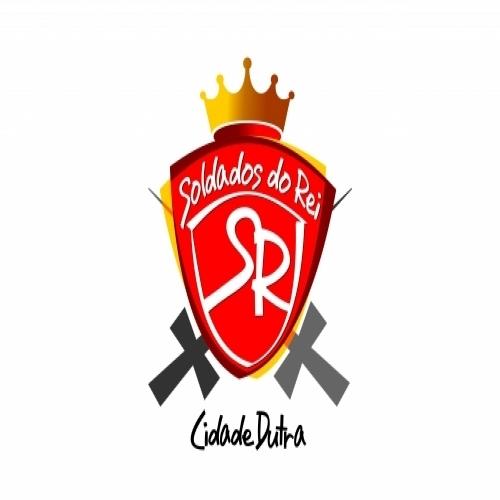 Soldados do Rei