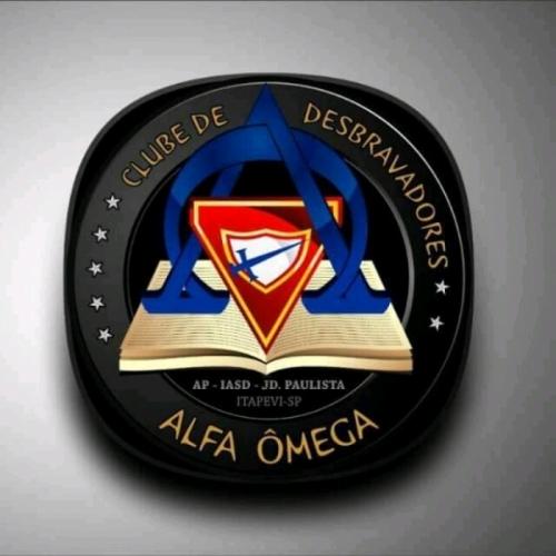 Alfa Omega