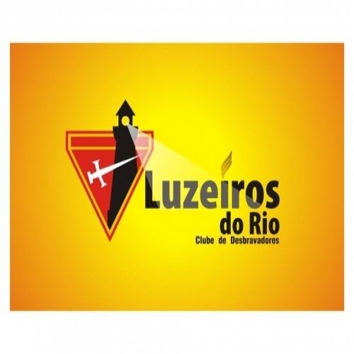 Luzeiros do Rio