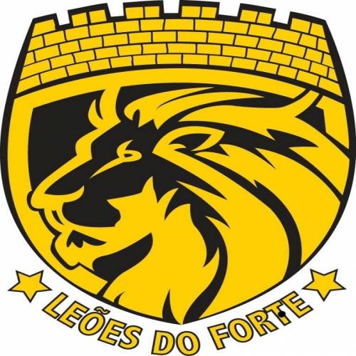 Leões do Forte