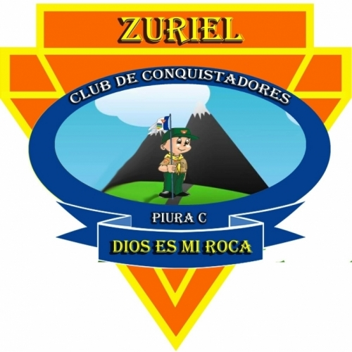 ZURIEL PIURA