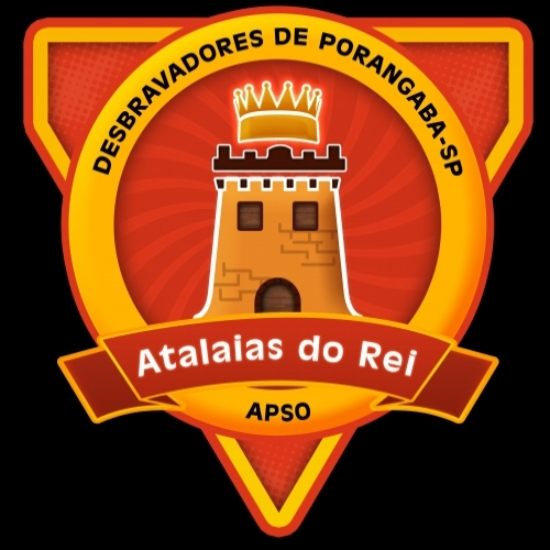 Atalaias do Rei