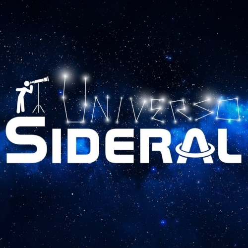 Universo Sideral
