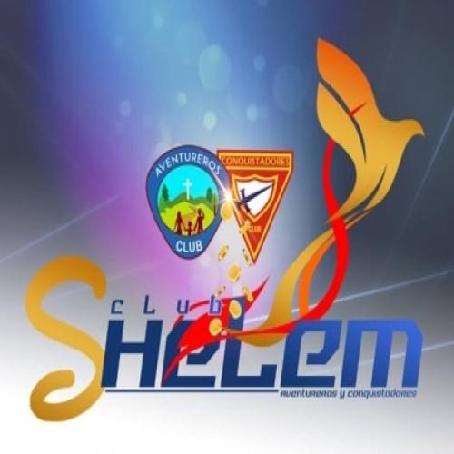 Shelem