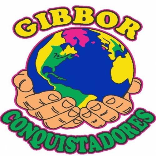 Gibbor