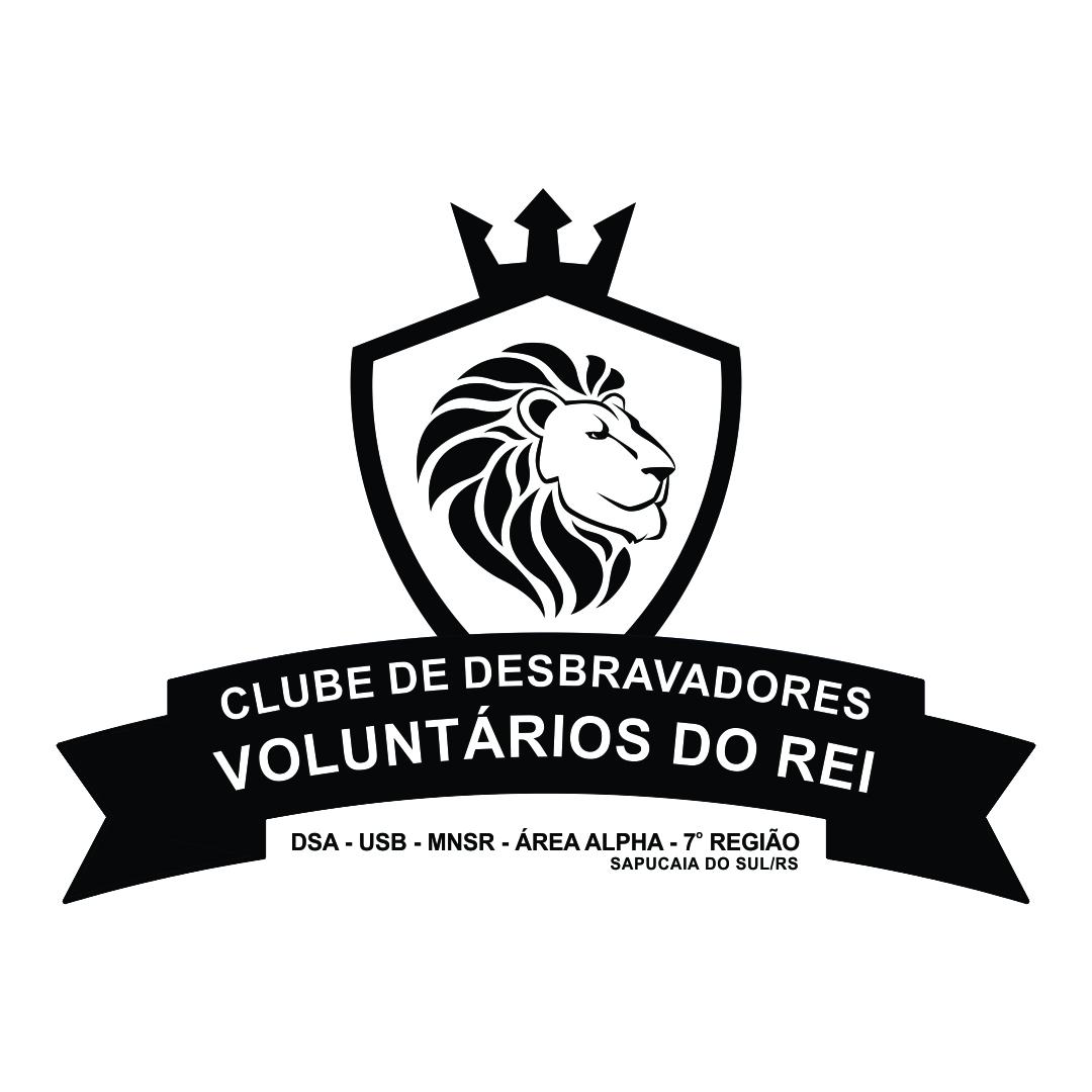 Voluntários do Rei