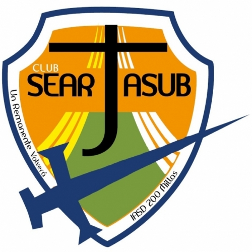 Sear Jasub