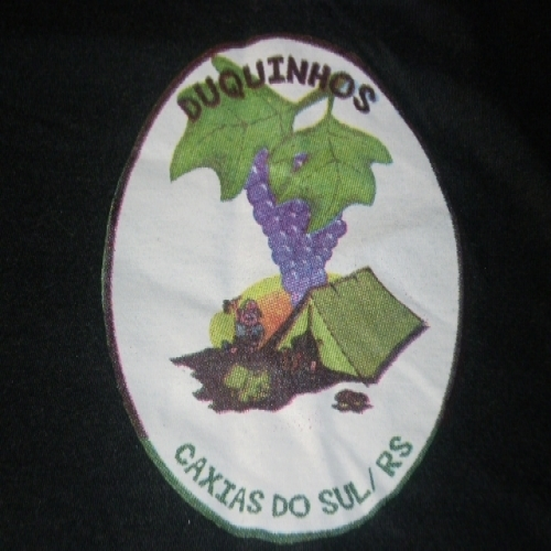Duquinhos