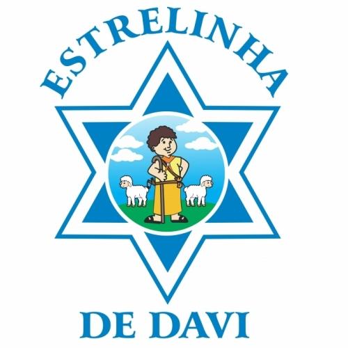 Estrelinha de Davi