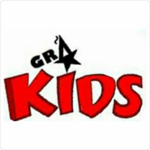 Grã-Kids