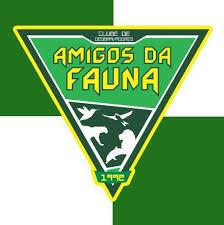 AMIGOS DA FAUNA