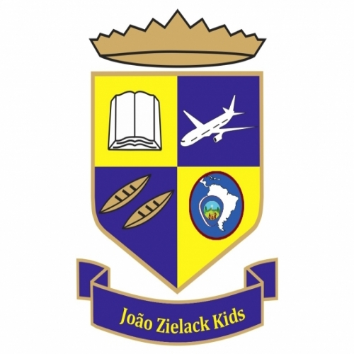 João Zielack Kids