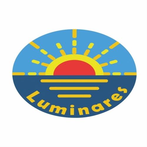 LUMINARES